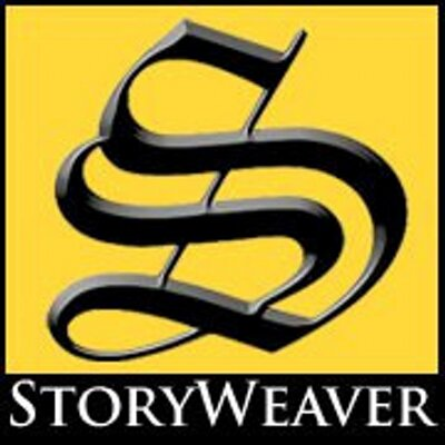 Interview with Storyweaver