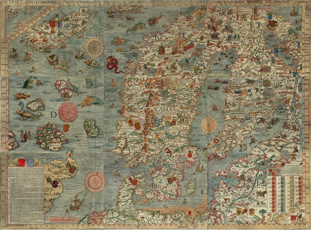 europe_latin_maps_medieval_scandinavia_desktop_2508x1858_hd-wallpaper-527624