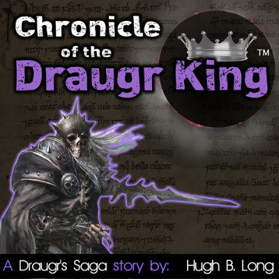 Chronicle of the Draugr King-1_600