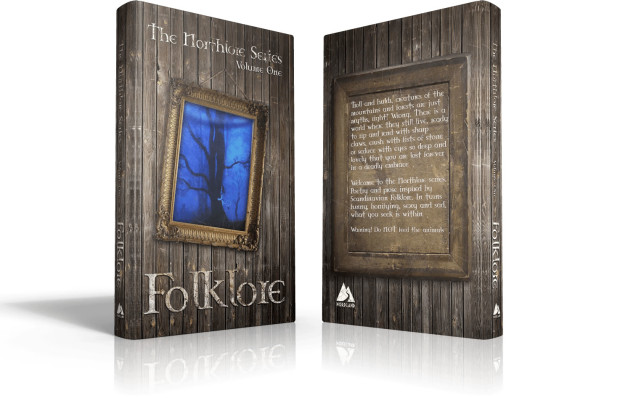 Folklore_Cover_Boxshot_thick_cheat
