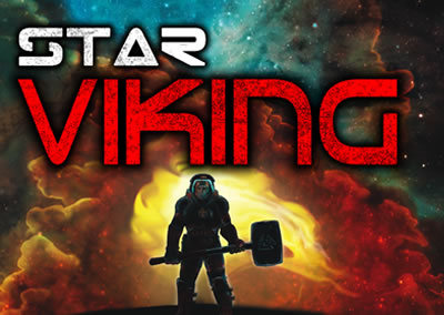 Star Viking