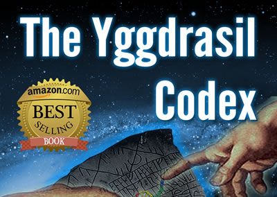 The Yggdrasil Codex